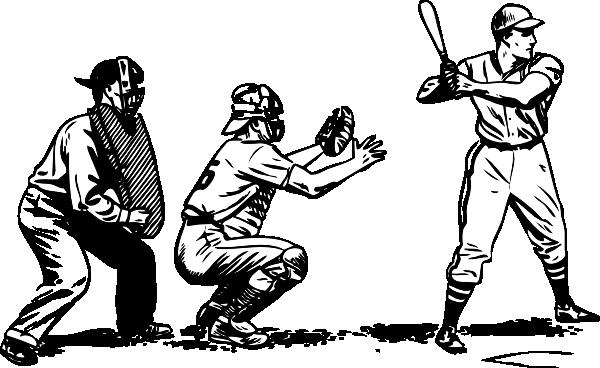 11954456471201480512johnny_automatic_baseball_at_bat.svg.hi